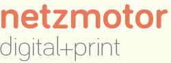 netzmotor digital+print